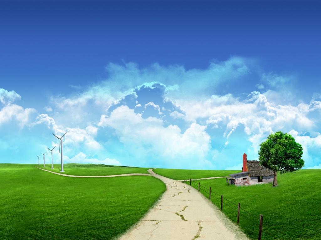 http://4.bp.blogspot.com/-QZ31HDgICeM/UFkJEIjEtlI/AAAAAAAAD80/5sQBXPSe0kE/s1600/Green%2BNature%2BWallpapers%2B4.jpg