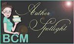 BCM Author Spotlight