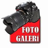 http://lensabudiman.blogspot.com