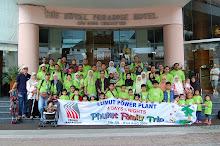 PHUKET ISLAND, THAILAND 2006