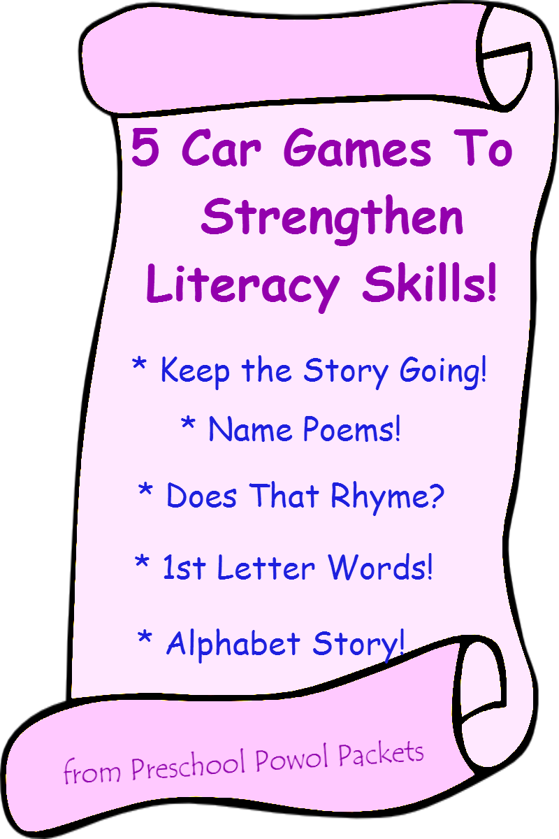 Worksheet. Words That Rhyme With Skills. Mikyu Free Worksheet