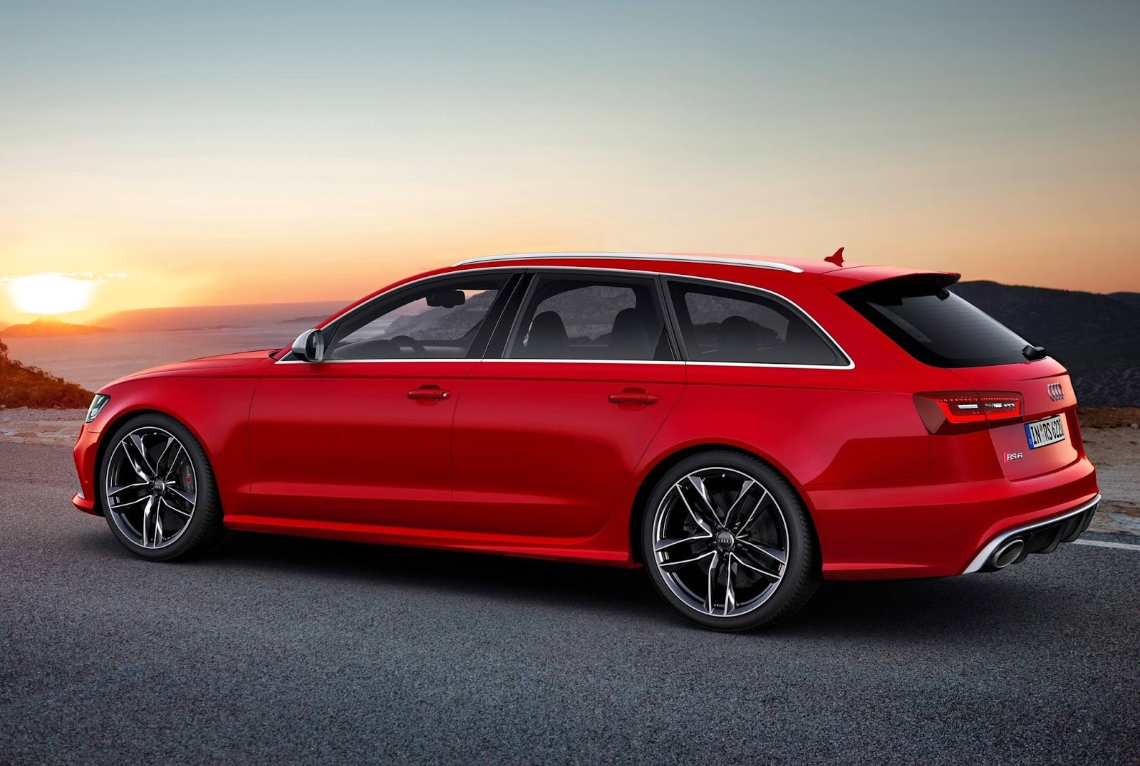 2014 Audi RS6 Avant Plus Car Prices HD Wallpaper - Prices 2017 Audi R Red on audi r18, audi r20, audi a6, audi r11, audi r70, audi lemans, audi aa, audi headquarters, audi hot rod, audi r25, audi z10, audi s4, audi a2, audi bus, audi r100, audi r9, audi a9, audi urban concept, audi museum,