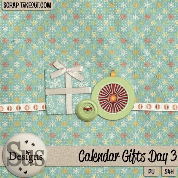 https://www.dropbox.com/s/vy8qcrk4zgu6yh8/SusDesigns_CalendarGiftsDay03.zip