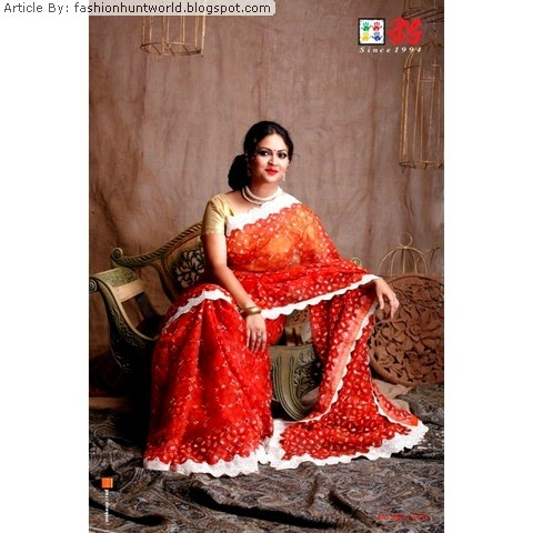 Ladies dress online shopping bangladesh