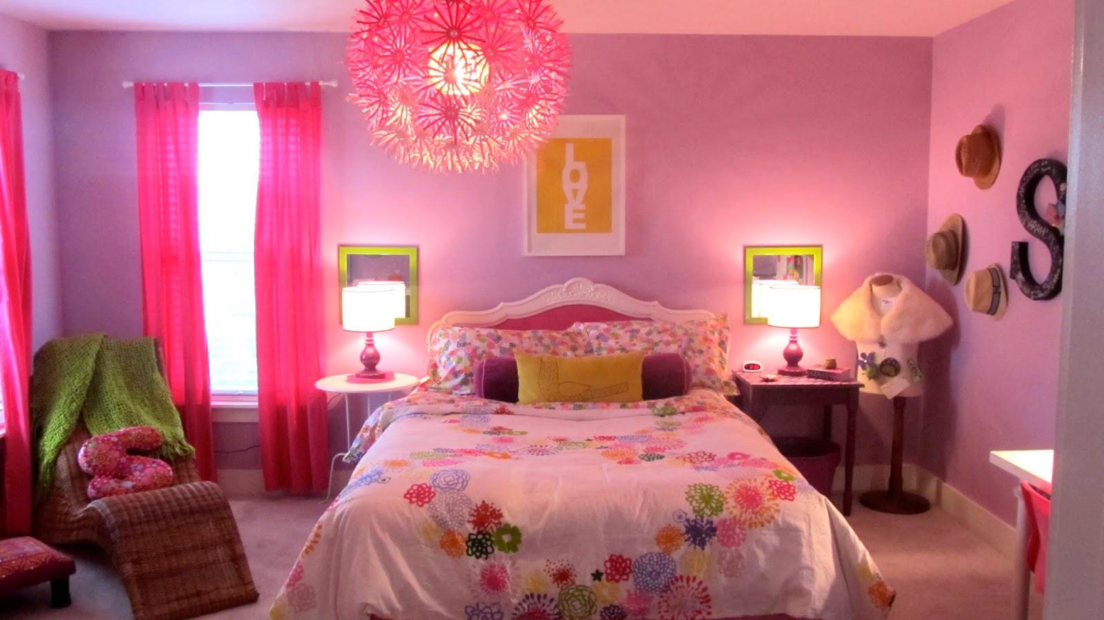 related post with lighting 7 lighting black interior bedroom bedroom bedroom beautiful furniture cute pink