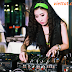 DJ có nghĩa là gì?