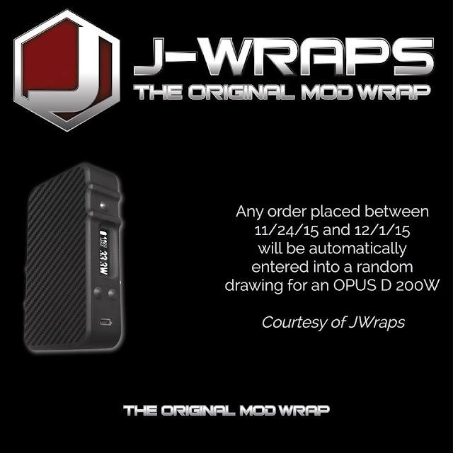http://www.jwraps.com