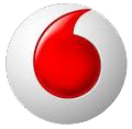 [How to] Disable Annoying Flash Messages of Vodafone
