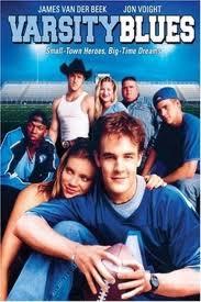 Juego de campeones (1999) DvdRip Subtitulada