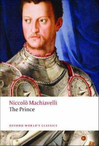 macbeth and machiavelli Shakespeare's character macbeth represents the machiavellian idea that a ruler  should appear well in public, be smart and strong, and do what is necessary to.