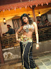 Oviya Hot Spicy Stills Gallery andhramirchi.net