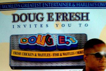 A Yo Doug Wut? Wit Cha Bally's On !!!