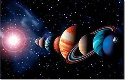 FREE ASTRONOMY