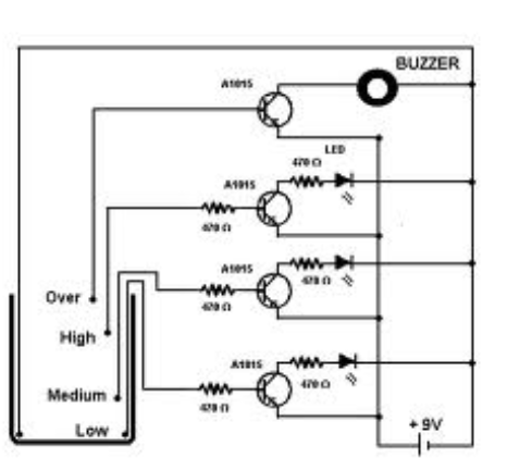 Transistor lification as well Making Ups Tutorial as well How Does An  lifier Work How Is It Possible To Get 300V From A 3V Battery Without Supplying Any External Power additionally Resonant Gate Transistor Wiki besides Power Oscillator Circuits. on oscillator circuit types