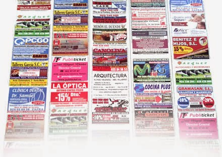 promociones-descuentos-en-tickets