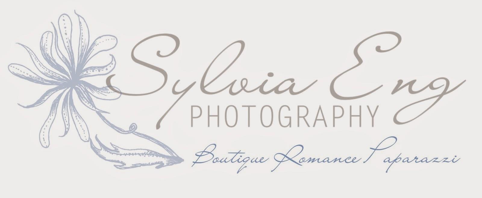 Sylvia Eng Photography
