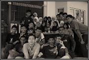 My Best Classmate!!!!!