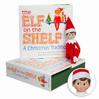 http://shop.elfontheshelf.com/