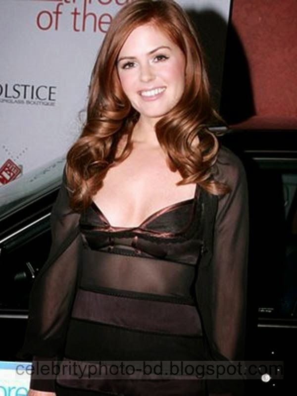 Isla+Fisher+Latest+Hot+Photos+With+Short+Biography004