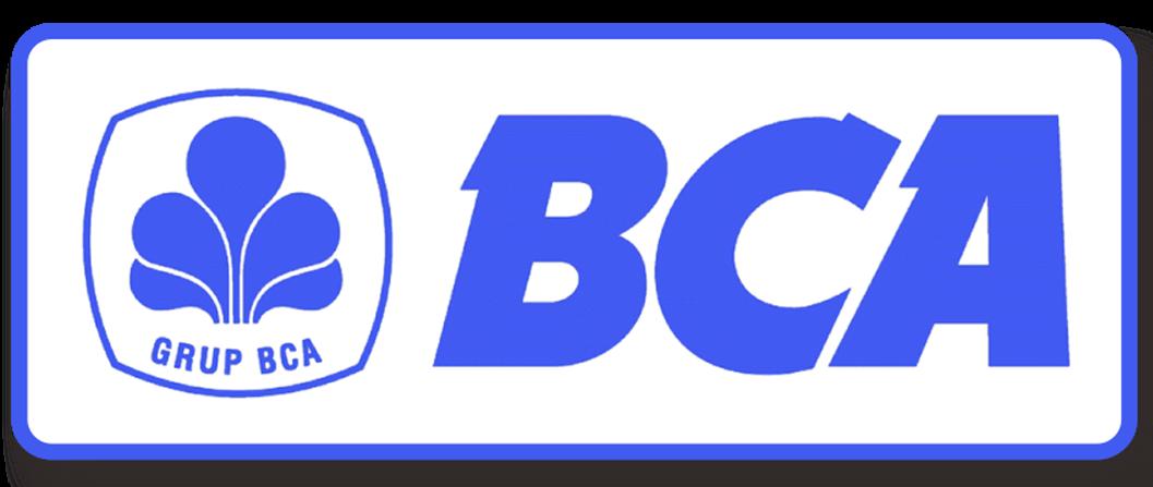 Hasil gambar untuk BANK BCA