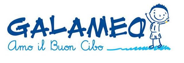 http://www.galameo.it/