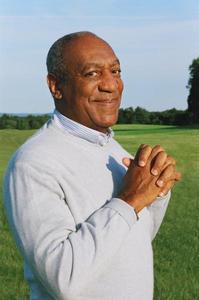 Bill Cosby,Bill Cosby dead