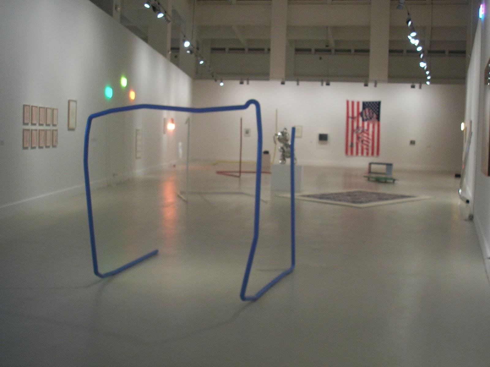 ExposiciónCACMA