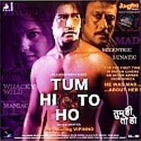 Tum Hi To Ho (2011 - movie_langauge) - Vipinno, Madhavi Sharma, Vivek Shauq, Vishwajeet Pradhan, Tej Sapru, Rana Jung Bahadur, Kishori Shahane, Dolly Bindra, Praveen Sisodia, Bonny Duggal