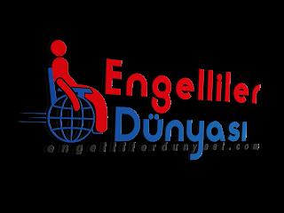 Engelliler Dünyası