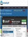 SafeIP-v2.0.0.1054