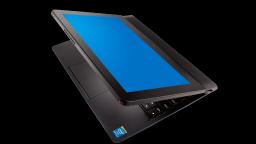 Intel Merilis Processor Terbarunya Core M