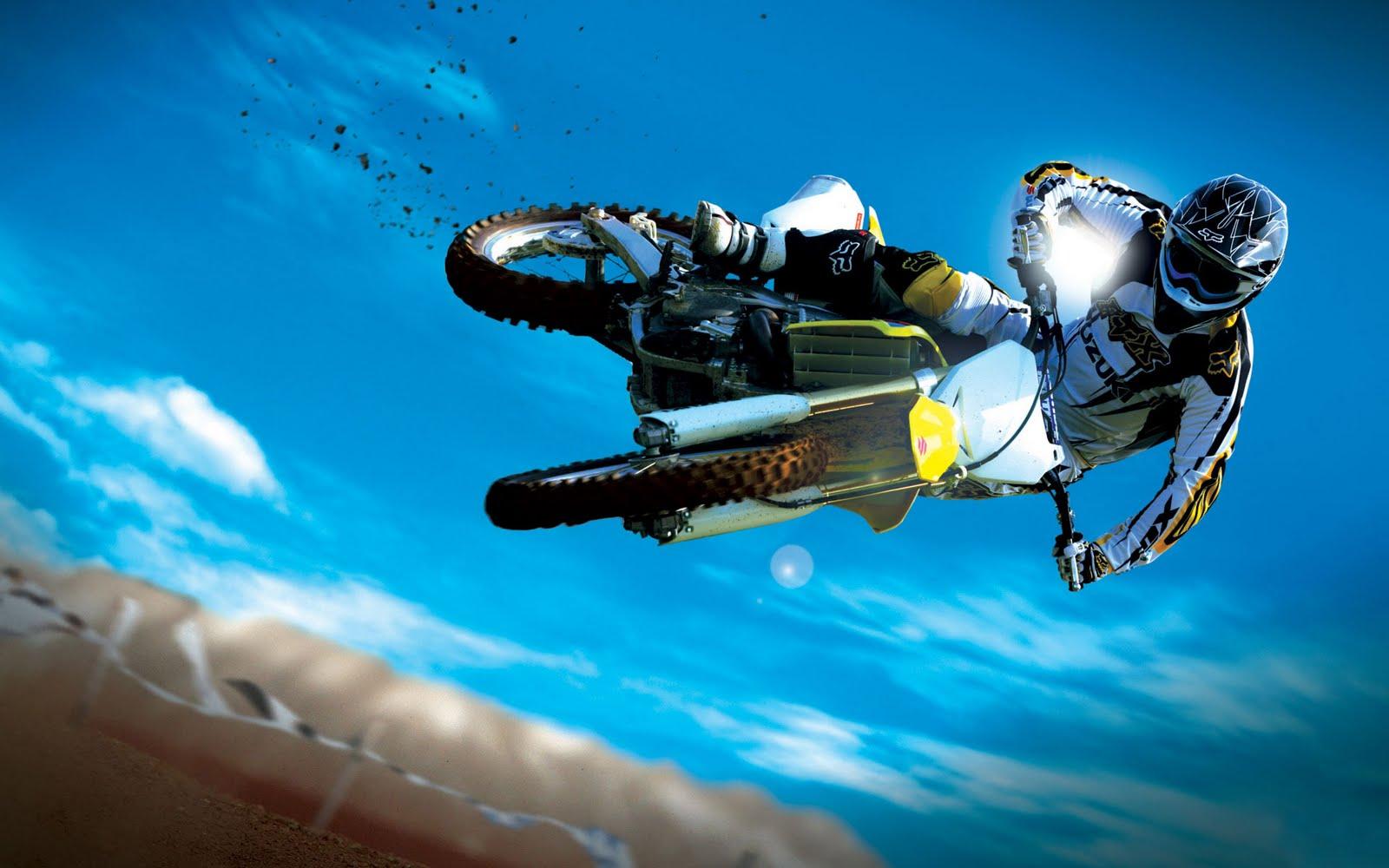 http://4.bp.blogspot.com/-QZIanOj5ViI/TcX_cP21jdI/AAAAAAAAAVU/-Yik9wOP4i8/s1600/motocross-bike-wallpapers.jpg
