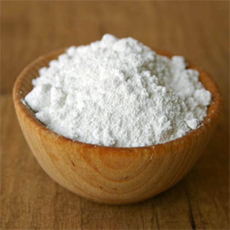 Bicarbonato de sódio pode ser a cura para o câncer, http://saudeouriques.blogspot.com.br/
