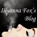 Illyanna Fox