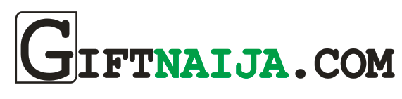 Giftnaija.Com -Nigeria's Online news magazine that covers Nigeria's news,politics[celebrities gist]