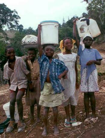 site de rencontre pour haitien