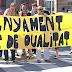 Juny groc: les mobilitzacions continuen!