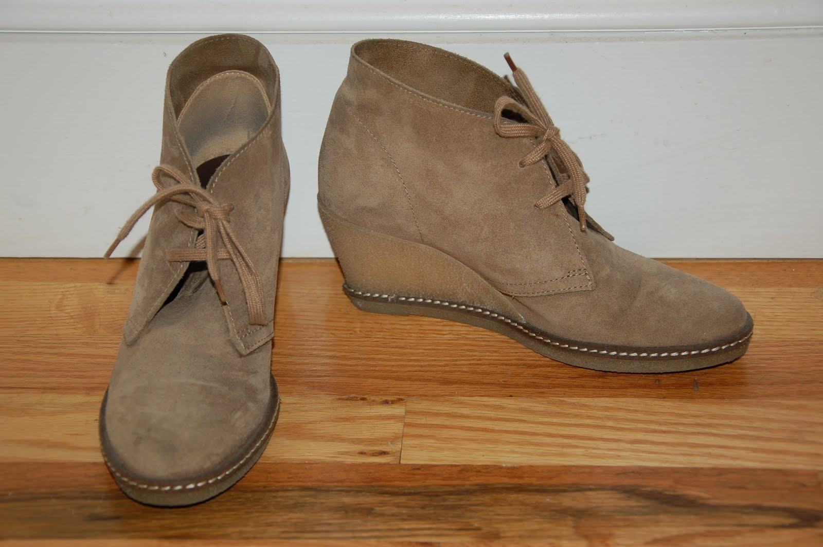 laws of general economy j crew macalister boots size 7