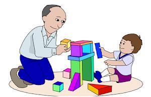 Estimulacion niños y niñas