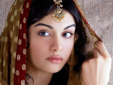 Arab ladies hot images