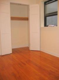 Section 8 New Jersey Apartments For Rent No Fees Section 8 Accepted Nj Apartments