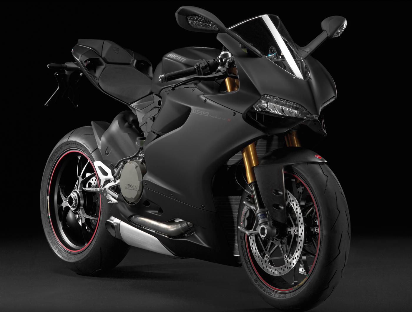 superbike - photo #48