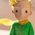 Divulgado primeiro trailer da animação 'O Pequeno Príncipe'