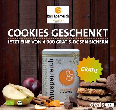 www.deals.com/angebot/knusperreich-cookies-geschenkt/