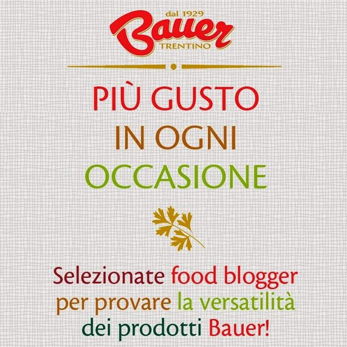 Progetto Bauer