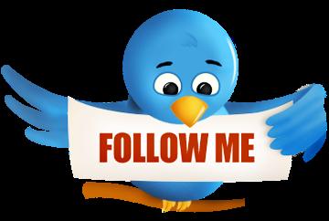 10 Cara Menambah Follower Twitter