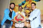 Kavvintha movie press meet-thumbnail-2
