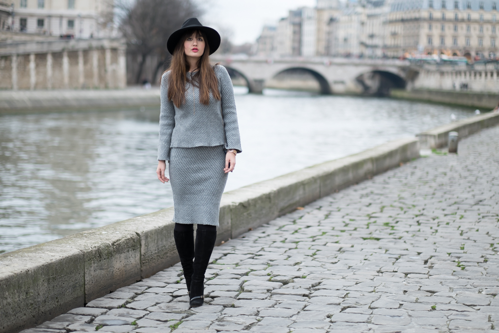 Blogger, fashion, style, look, meet me in paree, street style, parisian style