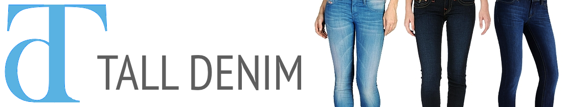 Jeans-for-tall-women