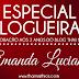 Especial Blogueiras - 2 Anos do Blog Thaii Nathios - Amanda Luciana